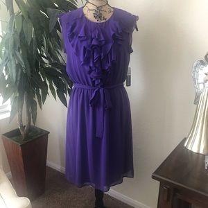 Soho Apparel LTD Casual Dress